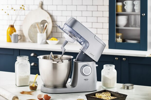 Kenwood chef elite xl 139 landscape